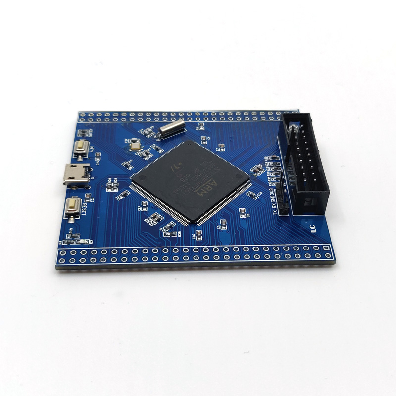 STM32F429IGT6 Development board Cortex-M4 core boar